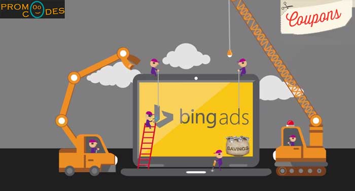 Enhance Your Business with Bing Ads Promo Codes