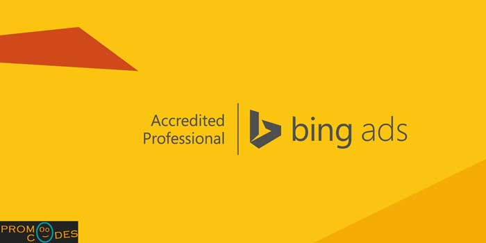 Bing Ads Coupons For Rise Your Business in Less