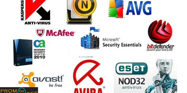 Choose Best Anti-Virus