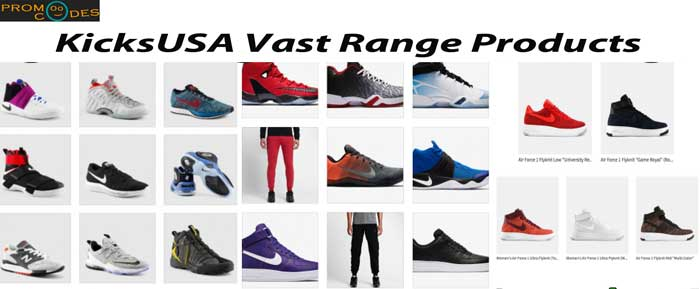 jordan shoes at kicksusa discount code 752064