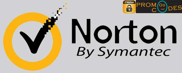 Norton 360 Coupon Codes