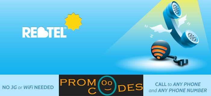 Rebtel Coupons and offer for better Communication