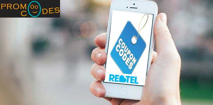 Rebtel Offers on Calling around the world