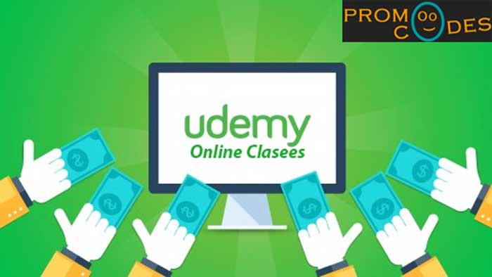 Udemy Classes