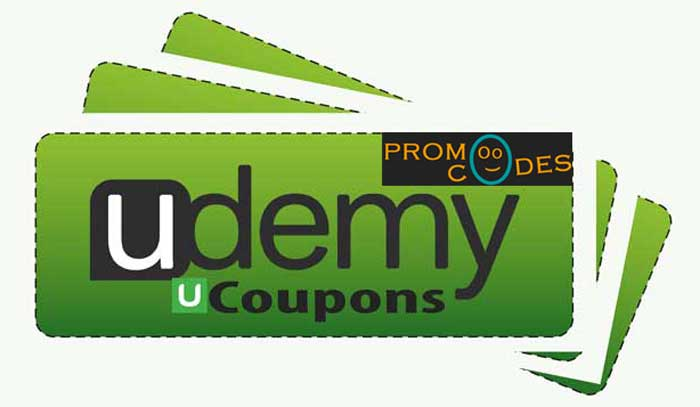 Udemy Promo Codes: $10 Deals Udemy Coupons, Courses August 2019