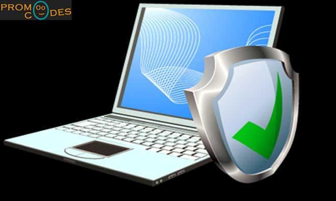 What Is Anti-Virus?