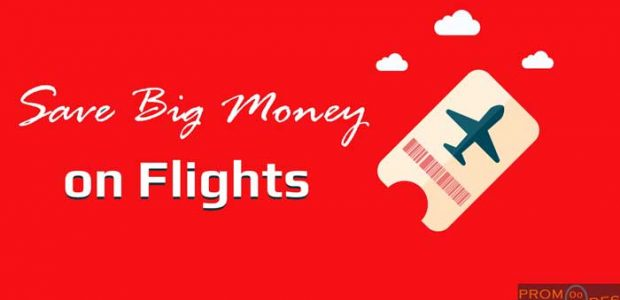 Cheap Flight Travel Spending Less