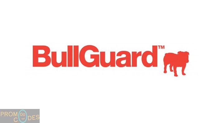 bullguard Coupon Codes
