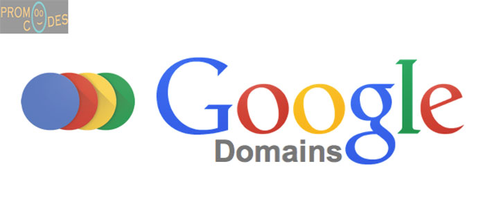 Google Domain Name