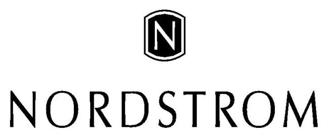 Nordstrom Apparels
