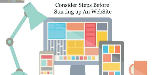 Website Beginners