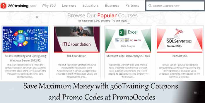360Training-Coupons-and-Promo-Codes-to-save-money