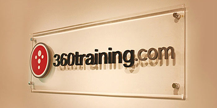 360Training - Learn and Teach World