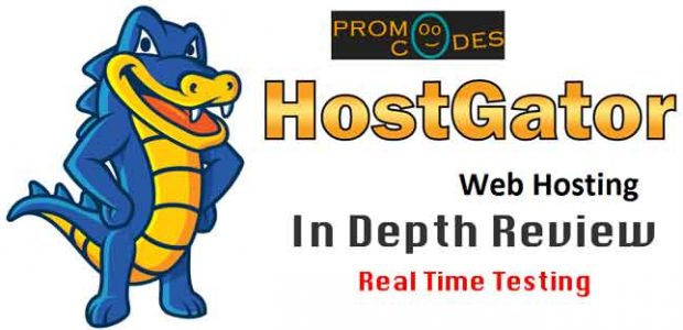 Real Time Hostgator Web Hosting Reviews