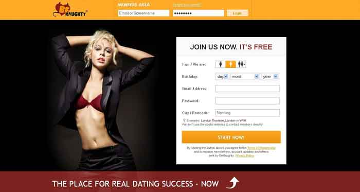 Mixxer dating app download