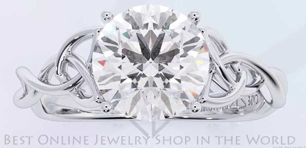 Best Online Jewelry Shoppin the World