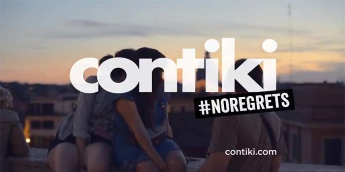 Contiki-Trip-Coupons