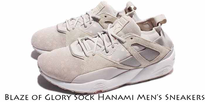 Hanami-Men's-Sneakers