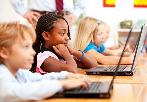 Online Learning The Way for New Era
