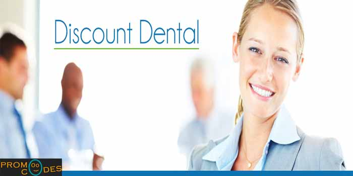 DentalPlans Coupon Codes