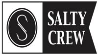 Salty-Crew-Store-Logo