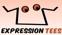 expression-tees-store-logo