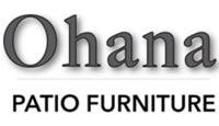 ohana-store-logo