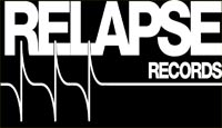 relapse-records-store-logo