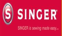 singer-store-logo