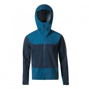 Rab waterproof jacket