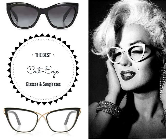Retrosuperfuture sunglasses discount coupon