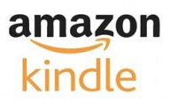 Amazon Kindle Paperwhite Coupon