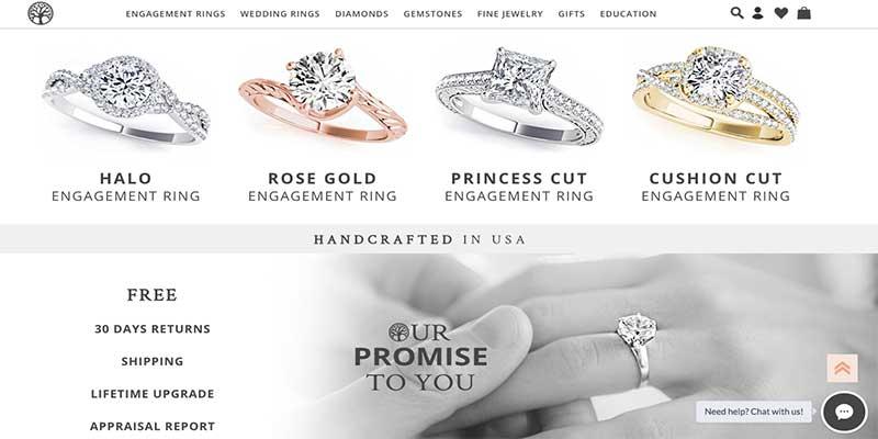 Diamond Wish Promo Codes