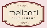 Mellanni Coupons