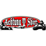Achtung T Shirt LLC Coupon