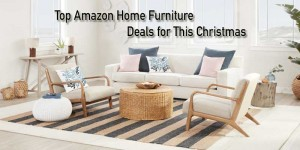Amazon Home Furniture Deals