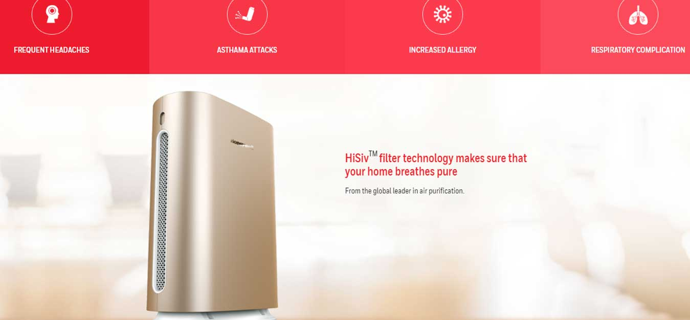 honeywell humidifier coupon code
