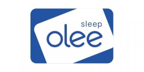 Olee Sleep Coupon Code 2019 Olee Sleep Promo Codes For Mattress