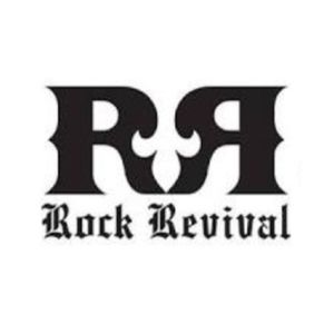 Rock Revival Coupons