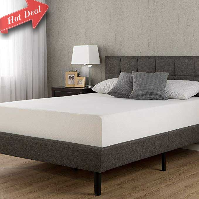Zinus-Ultima-Comfort-Memory-Foam-12-Inch-Mattress,-Full