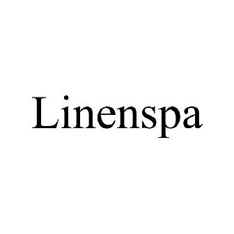 LinenSpa Coupons
