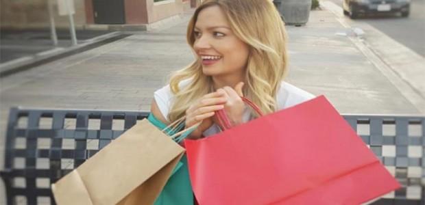 Shopping 2019