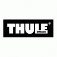 Thule Coupon
