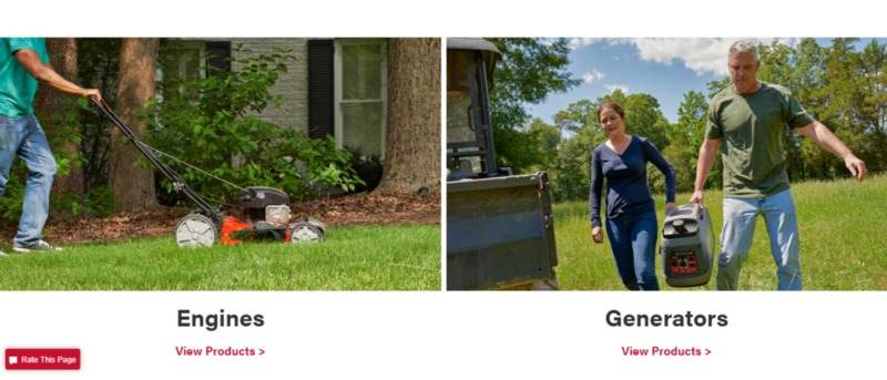 briggs and stratton coupons