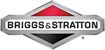 briggs and stratton store coupon code
