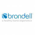 brondell coupons