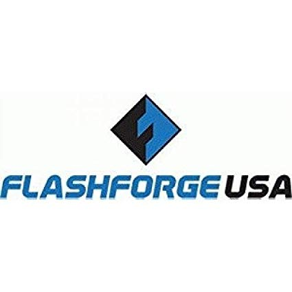 Flashforge Coupon