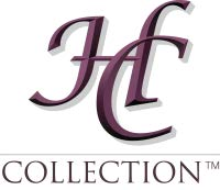 hc collection coupon codes