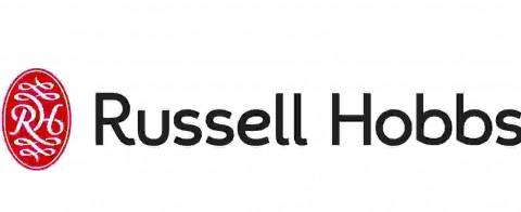 russell hobbs deals