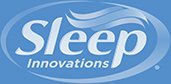 Sleep Innovations Coupon